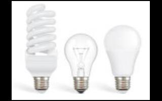 LED灯频繁烧毁的原因有哪些