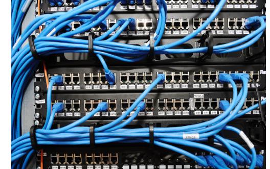 ABB變頻器ACS600的主從應用宏固件手冊資料詳細說明