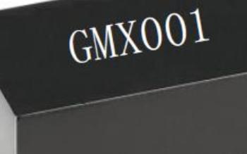 0-10V调光器的福音!PWM转0-10V,,大于100mA驱动,GMX001模块