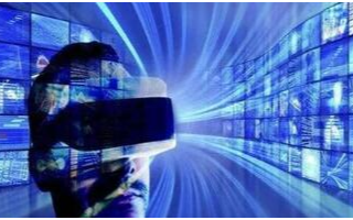 虚拟现实VR的关键技术盘点