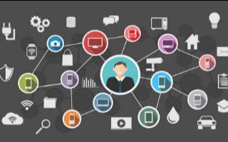 工業物聯網的十大解決方案分享