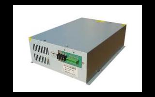 UPS不间断电源的危险信号有哪些