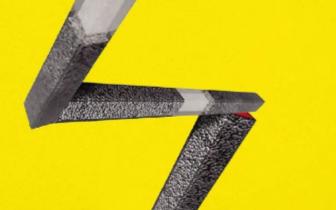 XNRGI多孔硅锂金属电池即将实现商业化