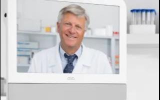 IEEE Spectrum:机器人现在在医院里是如何使用的?