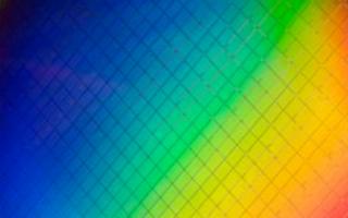 英特尔已经向实用的量子计算机迈进了一步