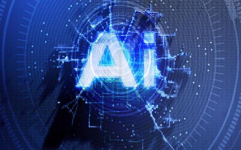 人工智能各大领域应用的技术原理详细介绍