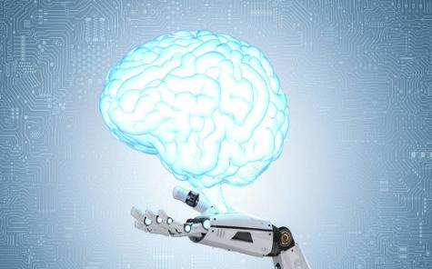 Xilinx計算如何讓疫情防控更智能