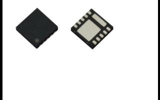 面向汽車ECU的MOSFET柵極驅動器開關TPD...