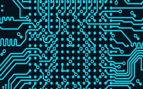 红外线多功能电子钟的C语言和工程文件免费下载