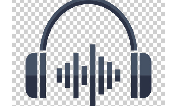 AP數字音頻測量技術的電子教材免費下載