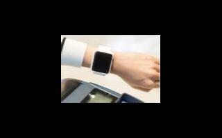 智能手表的充电方法
