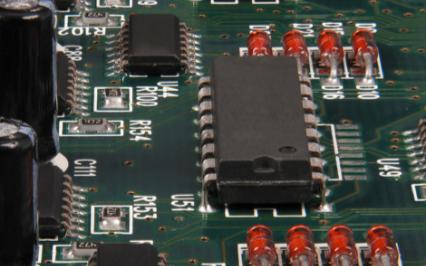 MPS最新12V负载多相解决方案,实现快速瞬态性能