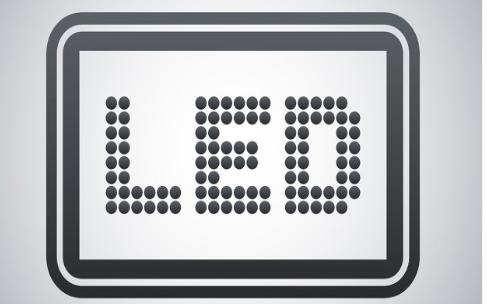 串口遥控开关LED灯的实验程序和资料工程文件免费下载