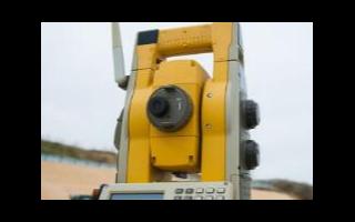 全站仪的使用方法及注意事项