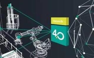 边缘计算或将是工业4.0的核心