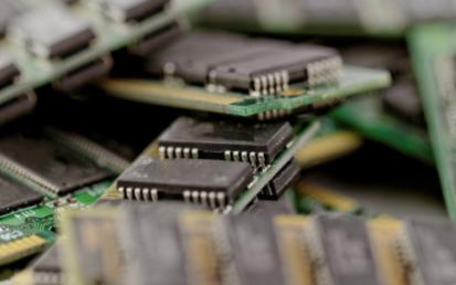 儒卓力推出新品,Recom高功率密度紧凑型电源模...
