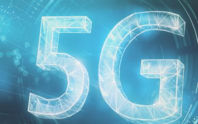 5G SA核心网什么时候才能发挥其真正的实力