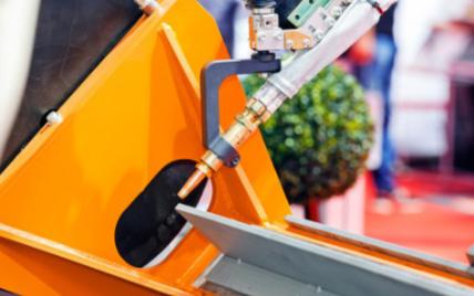 中国长城科技激光晶圆切割机研制成功,打破技术垄断