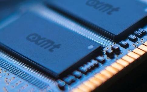 威刚导入长鑫存储DDR4颗粒,国产内存开始发力