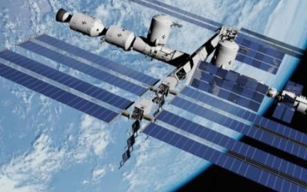 Qorvo功率放大器將被Syrlinks應用于航空航天系統