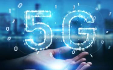为应对5G的RF挑战,Qorvo移动5G产品组合...