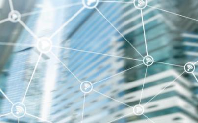 5G延遲低數據容量大,可支持新型智能家居和物聯網應用