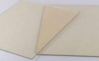 微晶面板和黑晶面板的區別有哪些