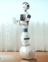 2021年全球康复机器人市场增长至32亿美元