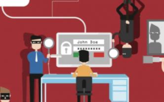 蓝汛安全CDN加速解决方案解决DDoS攻击对源站的影响