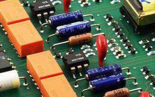 一文解析电路板焊接加工工艺