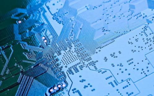如何设计印制线路板经验分析