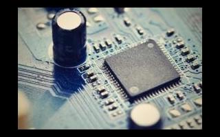 PCB方面的電磁兼容性EMC設計