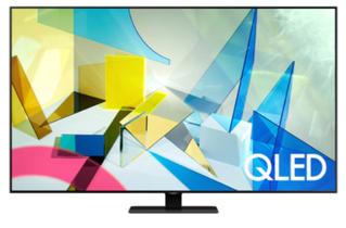 三星精心布局8K战略,QLED 8K电视一骑绝尘