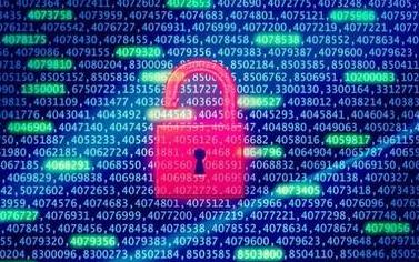 网络信息安全如何避免数据被盗用
