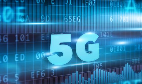 AL t4519020929582080 5G与人工智能、物联网和AR融合实现智能连接