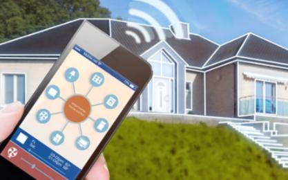 三星推出人造自然光产品,可集成到智能家居系统中