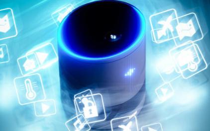 阿里升级人工智能和物联网,助力智能音箱发展