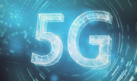 AL t4519004362884096 预计2026年全球5G基站设备市场规模将达2369.8亿美元
