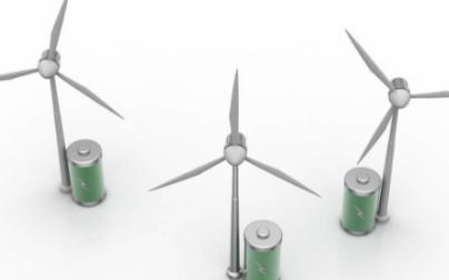 将电池储能添加到太阳能装置时所面临的一些挑战