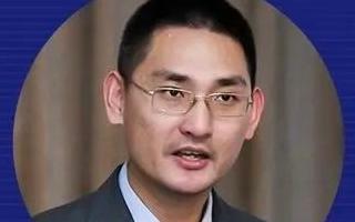 """中國聯通康楠:""""新基建""""政策下數據成關鍵生產要素"""