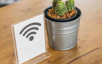 获封第六代WiFi的802.11ax,它有什么强大功能