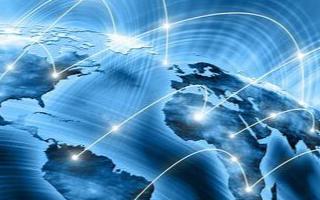 互联网行业总体平稳,挑战与机遇并存