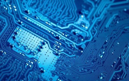 博通集成拟募资7.6亿加强ETC和智能驾驶构造;云从科技完成18亿元新一轮融资……