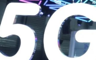 疫情之下化危为机,联通5G让未来生长
