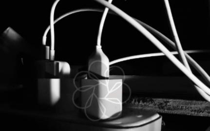 通用充电连接器或将会阻碍创新,并造成大量浪费