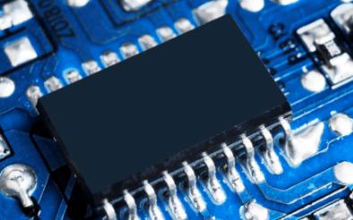 海思发布XR芯片,首款AR产品Rokid Vision问世
