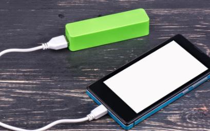 锂离子电池与铅酸电池,二者在哪些方面存在差异
