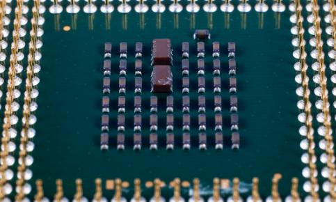 AL t4517781494006784 德州儀器推出業內具有集成壓控振蕩器的最高性能鎖相環