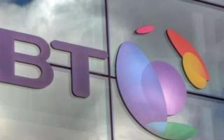 英国BT将联手爱立信推出双模5G核心网