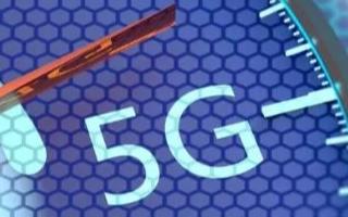 """在2020年,5G会是运营商最好的""""力""""吗?"""